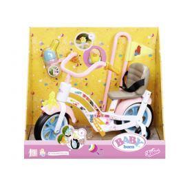 BABY born® BABY born ® Bicykel