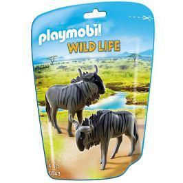 Playmobil 6943 Pakone