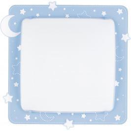 Dalber Detské stropné svietidlo Moon Light Blue