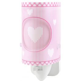 Dalber Detské nočné svetlo Sweet Dreams Pink