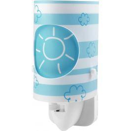 Dalber Detské nočné svetlo Dream Light Blue