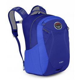 Osprey Detský batoh Koby 20, Hero Blue