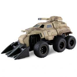 Wiky Obrnenec Beast Chariot RC