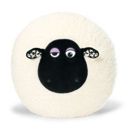 Shaun the Sheep Ovečka Shaun- Vankúš Shirley 35 cm