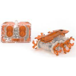 HEXBUG Ohnivý mravec - oranžový