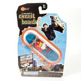 HEXBUG Skateboard variant č.3
