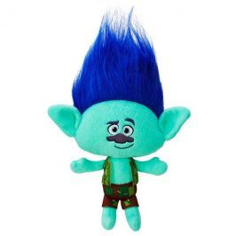 Hasbro Trolls - plyšová postavička