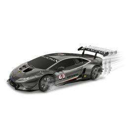 Nikko RC Lamborghini Huracán LP 620-2 Super Trofeo1: 10