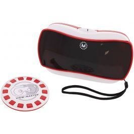 MATTEL View-master VR okuliare