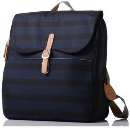 PacaPod Prebaľovacia batoh / taška HASTINGS, tmavo modrá