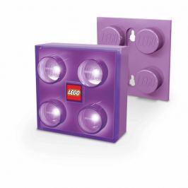 LEGO® LED Lite Detské nočné orientačné svetlo Friends