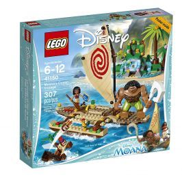 LEGO® Disney Princess ™ 41150 Confidential Disney Princess 2
