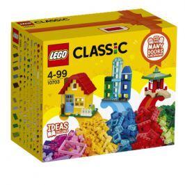 LEGO® Classic 10703 Kreatívny box pre staviteľa