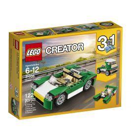 LEGO® Creator 31056 Zelené rekreačné auto