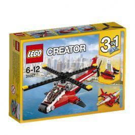 LEGO® Creator 31057 Prieskumná helikoptéra