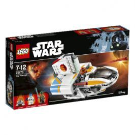 LEGO® Star Wars ™ 75170 Phantom