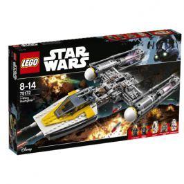 LEGO® Star Wars ™ 75172 Stíhačka Y-Wing