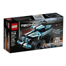 LEGO® Technic 42059 Nákladiak pre kaskadérov