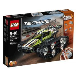 LEGO® Technic 42065 RC pásový závodiak