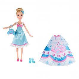 Hasbro Bábika s náhradnými šatami