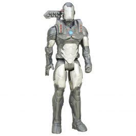Avengers Titan figúrka - Marvel's War Machine, 30 cm
