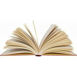 Skutečný dárek Prvá knižka