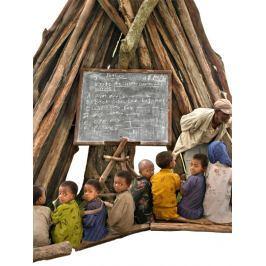 Skutečný dárek Tabuľa do školy