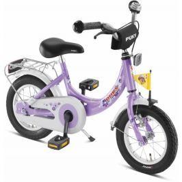 PUKY bicykel ZL 12-1 Alu - lila