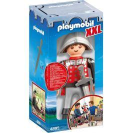 Playmobil 4895 PLAYMOBIL XXL - Rytier