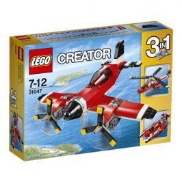 LEGO® Creator 31047 Vrtulové lietadlo