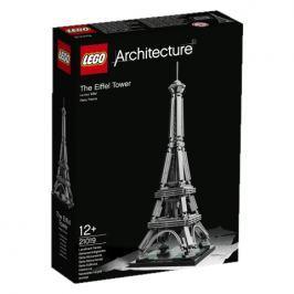 LEGO® Architecture 21019 Eiffelova veža