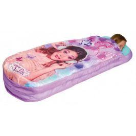 GetGo Detská posteľ ReadyBed Violetta
