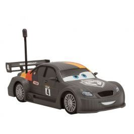 Dickie RC Cars Carbon Turbo Racer Max Schnell 1:24