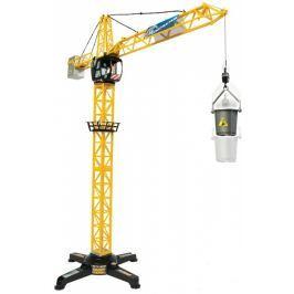 Dickie Žeriav Giant Crane