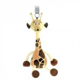 Mertens Žirafa na pružine
