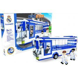 ADC Blackfire NANOSTARS RM - autobus