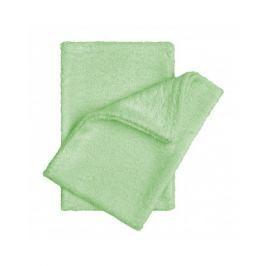 T-tomi Bambusové žinky - rukavica, green / zelená