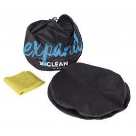 X-lander X-Clean, obal pre 4 kolesá