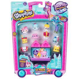 Shopkins Shopkins S8: 12 pack