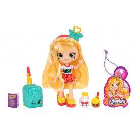 Shopkins Shopkins S8: bábika Spaghetti Sue