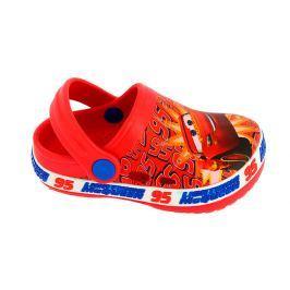 882b5f5cb3e2 Výpredaj Disney by Arnetta Dievčenské gumové sandále Minnie - ružové ...