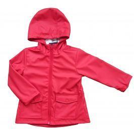 Carodel Dievčenský kabátik - ružový