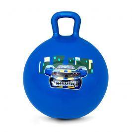 Spokey Speedster Skákacia lopta 45 cm