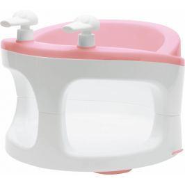 Bebe-jou Kúpacie sedadlo Pretty Pink