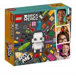 LEGO® BrickHeadz 41597 Selfie set