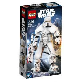 LEGO® Constraction Star Wars 75536 Strelec