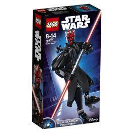 LEGO® Constraction Star Wars 75537 Darth Maul ™