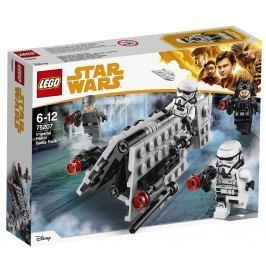 LEGO® Star Wars ™ 75207 Bojový balíček hliadky Impéria