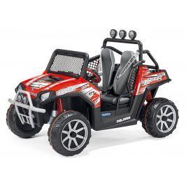 Peg Pérego Polaris Ranger RZR 24V