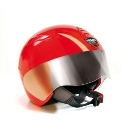 Peg Pérego prilba Ducati